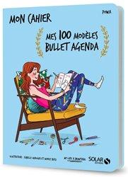 9782263155239-cahier-modeles-bullet-agenda