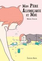 .mon-pere-alcoolique-moi-akata_m